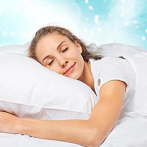 Audycja 1.2 Długość snu