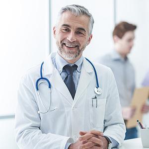 Pacjent 1.3. Ból a bezsenność, zalecenia lekarskie cd.