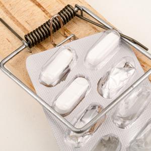 Audycja 2.3 Leki nasenne a uzależnienia