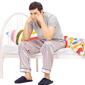 Pacjent 6.1. Skuteczność niefarmakologicznych metod leczenia bezsenności