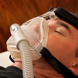 Pacjent 3.2. Bezsenność i choroby towarzyszące - obturacyjny bezdech senny – podsumowanie