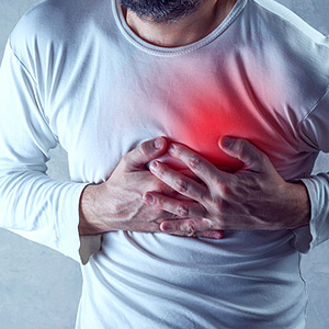 Audycja 4.2 Jakie choroby mają wpływ na bezsenność?