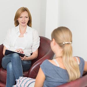 Pacjent 4.4. Depresja a bezsenność - podsumowanie problemu