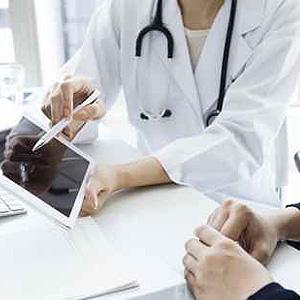 Pacjent 5.4. Diagnoza bezsenności - podsumowanie problemu