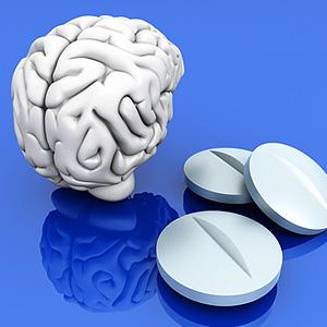 Audycja 5.4 Stosowanie leków nasennych – podsumowanie
