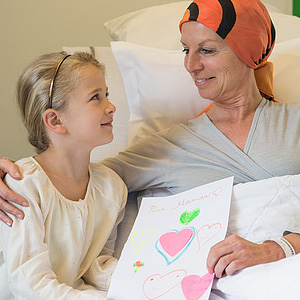 Pacjent 7.2. Pacjent onkologiczny - diagnoza i zalecenia lekarskie