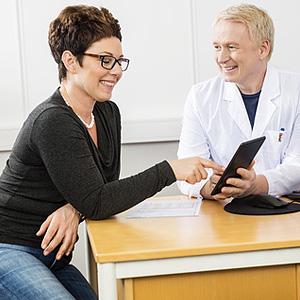 Audycja 7.2 Bezsenność a rola lekarza- pierwsza wizyta u lekarza