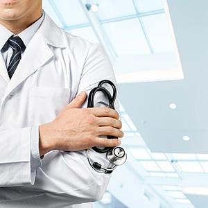Audycja 7.3. Rola lekarza pierwszego kontaktu w leczeniu bezsenności
