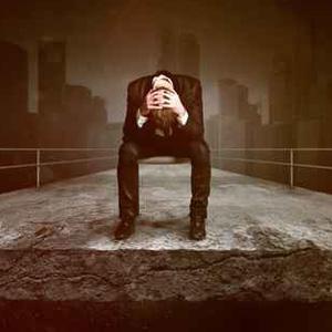 8.1. Zaburzenia snu towarzyszące depresji