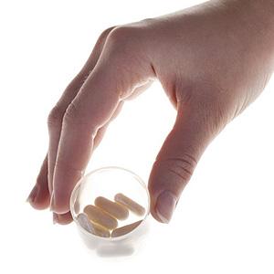 Pacjent 8.1. Uzależnienie od benzodiazepin - rozpoznanie problemu
