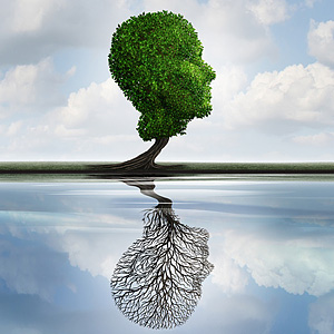 Audycja 8.2 Bezsenność - pierwszy zwiastun depresji