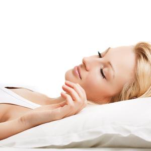 Czy chrapanie jest chorobą? Czym jest obturacyjny bezdech podczas snu (OBPS).