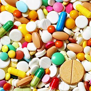 Leki nasenne - farmakologiczne leczenie bezsenności