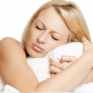 Marzenia senne – czy wszyscy śnimy podobnie?