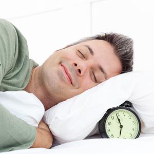 Ulotne sny - dlaczego je zapominamy?