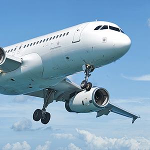 Drzemka dla kontrolera lotu