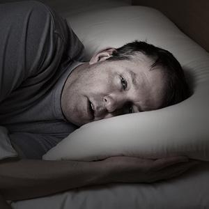Ostatnio jestem ciągle zmęczony i senny