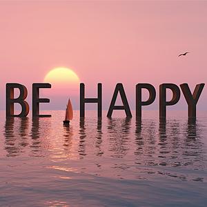 7 nawyków szczęśliwych ludzi