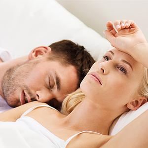 Czy higiena snu działa?