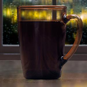 Kawa a bezsenność