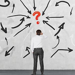 Czy terapia bezsenności mi pomoże?