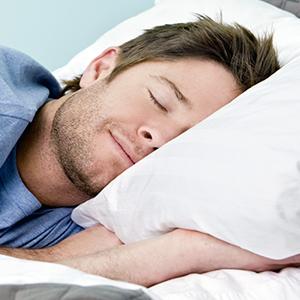 1_300 ze swiata snu jak badac bezsennosc