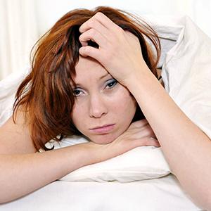 3 - ze swiata snu mioklonie przysenne