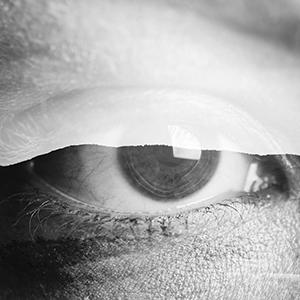 4 300 ze swiata snu szesc faktow na temat snu REM
