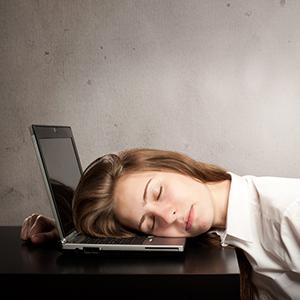 5 ze swiata snu kiedy klasc sie spac