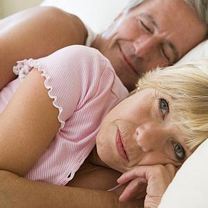 ze swiata snu bezsennosc w rodzinie