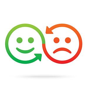 300_coaching jak zarządzać emocjami