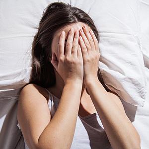 300_ze świata snu kalsyfikacje zaburzeń snu