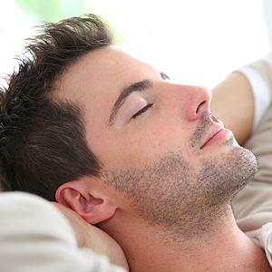 ze świata snu drzemki w ciągu dnia